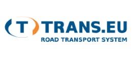 trans-edu-logo