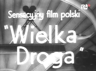 wielka_droga_1