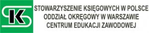 skp-logo