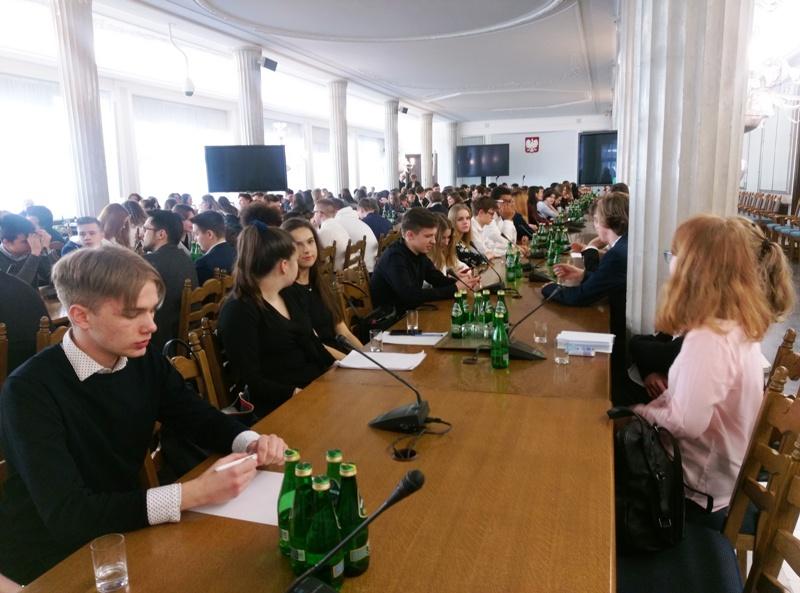 Więcej o: Katyń. 5 Marca – Dzień Pamięci