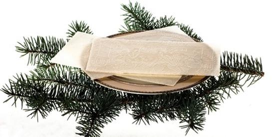 Więcej o: Poezja na Boże Narodzenie