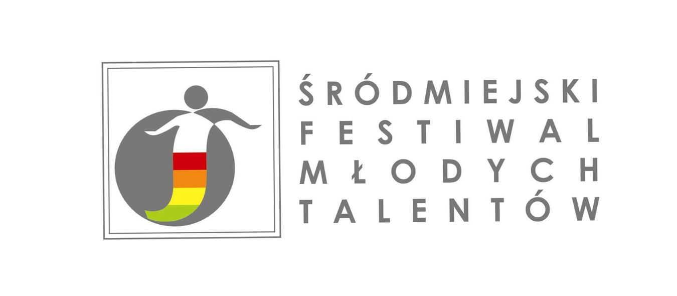 Więcej o: Festiwalu Młodych Talentów