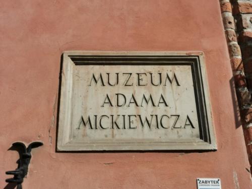 2021.09.29 Muzeum Literatury